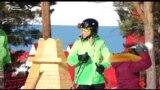 Караколдо лыжа тепкен туристтер көп