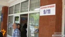 Արտագաղթած հայաստանցիները կվիճարկեն իրենց ընտրելու իրավունքը