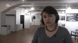 «Якщо Савченко відправлять в Україну – з неї знімуть всі обмеження» – правозахисниця