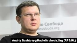 Василь Стоякін