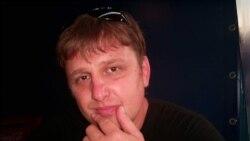 Jurnalist RFE/RL torturat în Crimeea