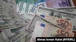 Рада Європейського союзу 26 червня затвердила надання Україні одного мільярда євро макрофінансової допомоги