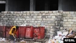 «Ekoloqların əksəriyyəti Balaxanıda zibilyandırma zavodunun tikilməsi ilə razılaşmır»