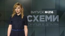 Перші години президентства Зеленського і кортеж Коломойського в Тимошенко й Авакова («СХЕМИ» №216)