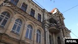 Краєзнавиця Ганна Купрій: «У нас деякі будинки виявляються такими, що були у переліку пам'яток, але потім виявилось, що вони вже не там»