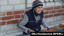 11-річний Кирило – один із вихованців дитячого центру «Ковчег»