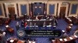 Избегната блокада на владата, Трамп најави вонредна состојба