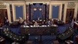 Mekonel: Da li Senat i dalje može da služi svojoj osnovnoj svrsi?