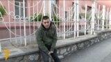 'Perspektiva': Druga epizoda – Pljevlja