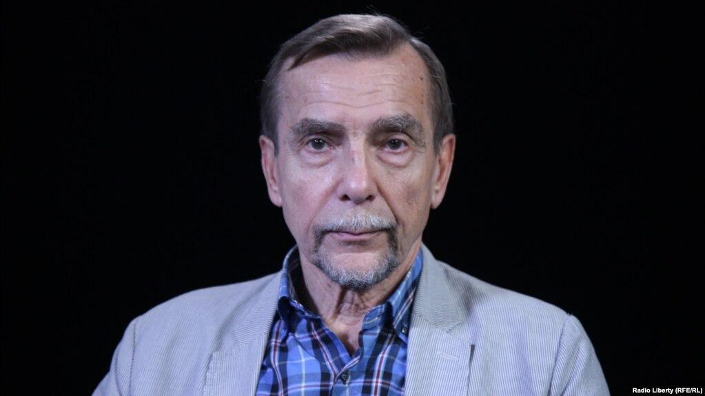 Члены Московской Хельсинкской группы призвали освободить Пономарёва