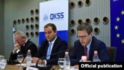 Konferenca e QKSS-së