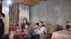 «Ոչ գործ ունեմ, ոչ նպաստ, ոչ էլ ինտերնետ՝ օն-լայն օգնություն խնդրելու համար». 3 անչափահասների մայր