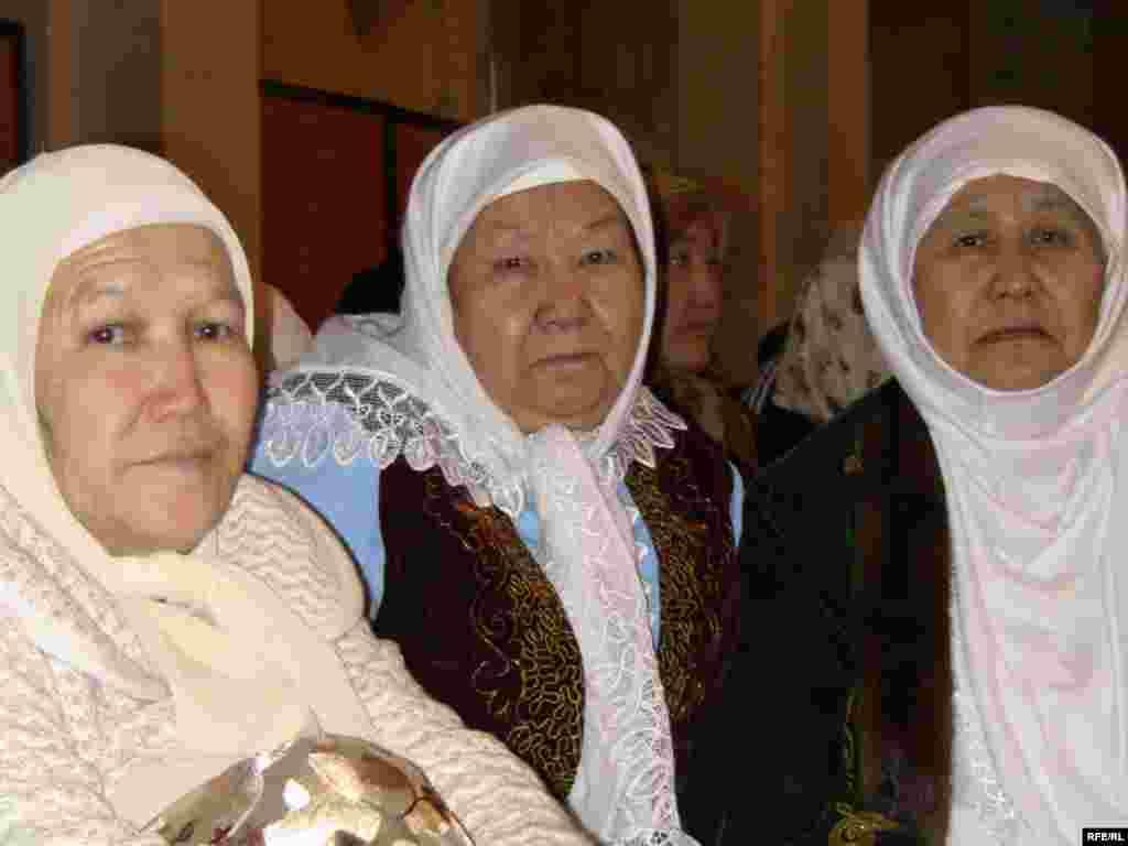 Казахстан. 8 ноября – 12 ноября 2010 года. #23