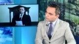 Ռոբերտ Քոչարյանը հետապնդվում է քաղաքական հայացքների համար. Արծվիկ Մինասյան