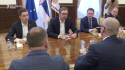 Srpska lista formira Zajednicu opština