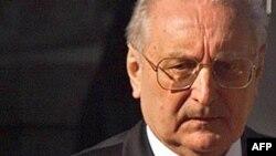 """""""Tuđman ipak znao tko je u Drugom svjetskom ratu u Hrvatskoj bio na pravoj, a tko na krivoj strani"""""""