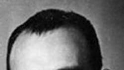 Анатолий Марченко был последним советским политзаключенным, погибшим в заключении