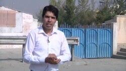 عبیدی: در حمله بر پوهنتون امریکایی در کابل ۱۳ تن کشته شدند