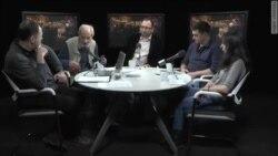 """Приговор по """"Болотному"""" делу: Кремль не дождался Майдана"""