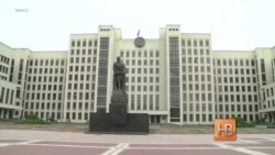 Юрий Дракохруст о милитаризации Беларуси