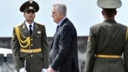 Սերբիայի խորհրդարանը մերժել է Հայոց ցեղասպանությունը ճանաչելու՝ ընդդիմության առաջարկը