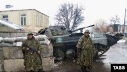 Эксперты считают, что итоги референдума о независимости Южной Осетии никак не повлияют на будущее этой республики