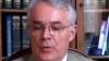 Jean Francois Bohnert a fost numit șef al parchetului antifraudă de la Paris