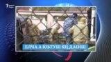 Ракета Дагестане – Карабахера, тIемало – тоххара йийначу ДАIИШера