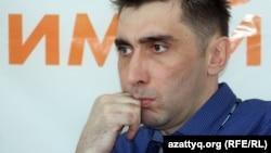 Vadim Kuramshin