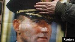 Mediji kao optuženike spominju i umirovljenog generala Antu Gotovinu