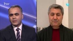 """Кабири: """"Выборы в Таджикистане - движение в сторону диктатуры и культа личности"""""""
