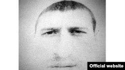 Fugitive militant Mazhariddin Khudoyorov was one of those killed in a Tajik government operation.