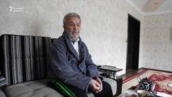Мамадали Маҳмудов: Каримов тинчликни эмас, жимликни сақлади