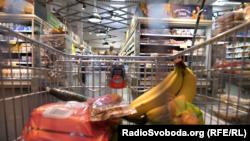 România nu a dorit să afle dacă există într-adevăr un dublu standard al alimentelor în UE sau e vorba doar de un fake-news.