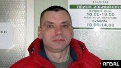 Канстанцін Халмачоў