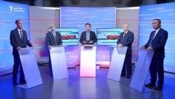Кыргызстанда дин саясатташтыбы?