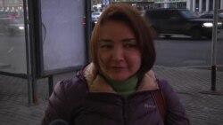 Какие проблемы России вас волнуют?