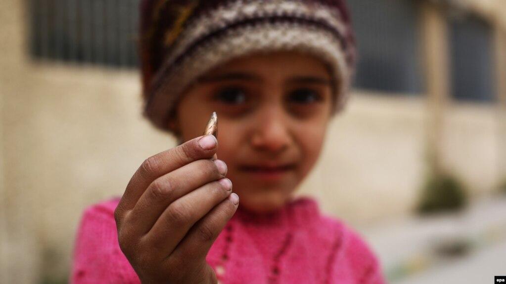 یونیسف: وضعیت میلیونها کودک در دهها کشور بدتر از ۲۰ سال پیش است