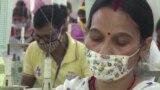 Число заболевших коронавирусом в мире достигло 30 миллионов