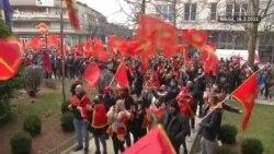 U Nikšiću lokalni izbori ili 'borba za državu'