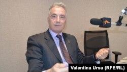 Виктор Гайчук