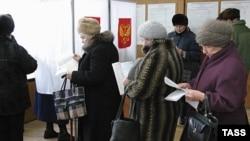 В день голосования «Единая Россия» планирует массовый вброс бюллетеней. Борис Надеждин утверждает, что получил эти сведения от спецслужб