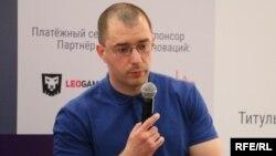 Євген Короткий