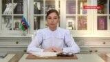 Mehriban Əliyeva birinci müavin oldu: YAP-da son dəyişikliklər