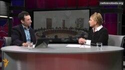 Тимошенко: бути сьогодні в опозиції може тільки закінчена падлюка