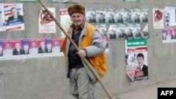«Успехи» Москвы в замирении Чечни не впечатлили ПАСЕ