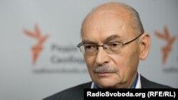 Андрій Григоренко