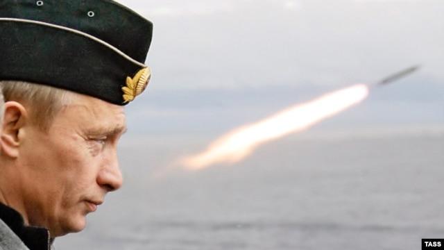Украина готовит новые санкции для недопущения модернизации вооруженных сил России, - Яценюк - Цензор.НЕТ 5565