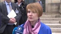 Зеркаль: суд признал нарушение Россией прав граждан Украины, проживающих на территории Крыма (видео)