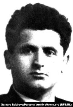 İlyas Tarhan